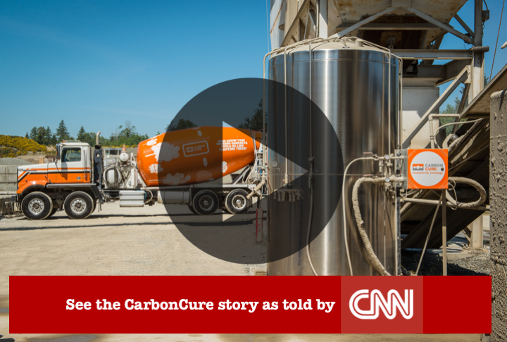 CarbonCure CNN.png