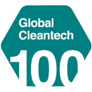 Saltworks-Technologies-2018-Cleantech-100-300x300.png