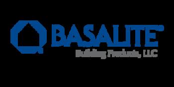 basalite.png