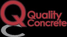 Quality-Concrete-LC.png