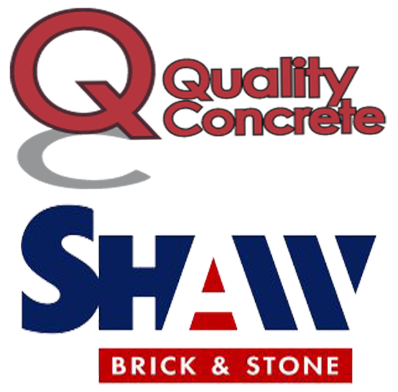 shaw-quality-logos.png