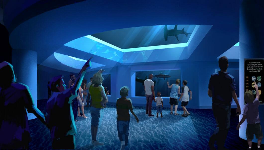 georgia-aquarium-breaks-ground-on-expansion-2020-2-1060x603.jpg