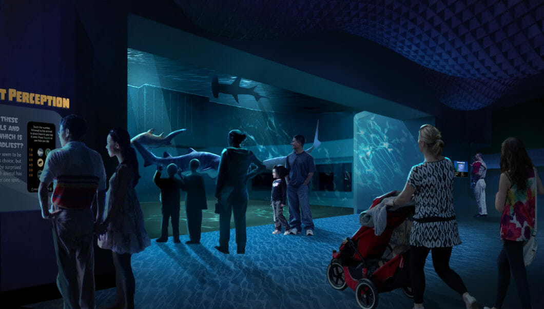 georgia-aquarium-breaks-ground-on-expansion-2020-3-1060x603.jpg