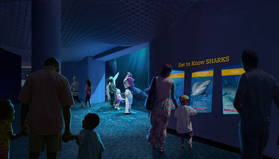 georgia-aquarium-breaks-ground-on-expansion-2020-4-1060x604.jpg