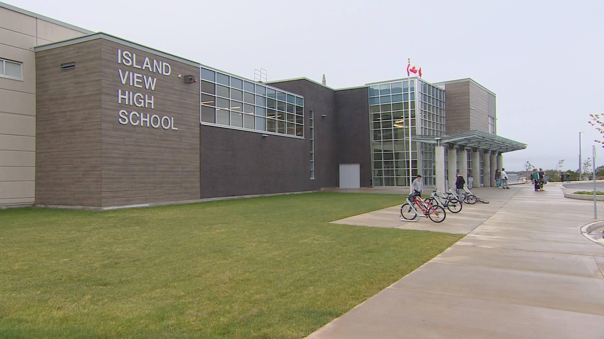 island-view-high-school.jpg