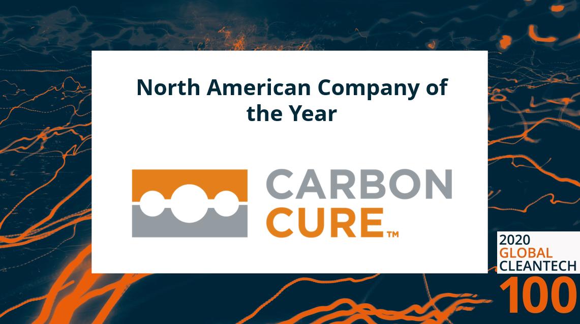 CarbonCure Winner Image.PNG