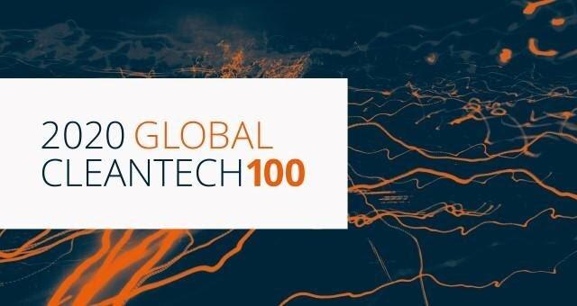 cleantech 100 2020.jpg