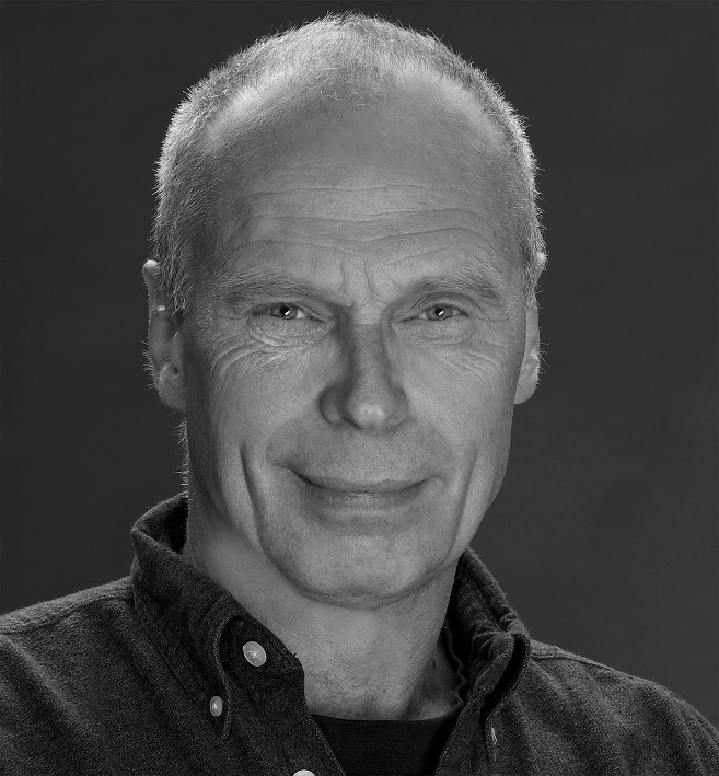 """Richard Fischer to exhibit in the Netherlands - Grand exhibition at Flower Art Museum, 13 October 2019 - 5 January 2020Top international photographer Richard Fischer will exhibit at the Flower Art Museum in Aalsmeer – Amsterdam later this year. Fischer is one of the most prominent botanical photographers worldwide. Due to his commitment and his unique portraits of endangered blossoms, he is also referred to as the """"Ambassador of Flowers""""."""