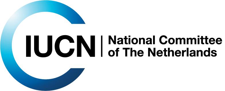 IUCN NL Logo.jpg