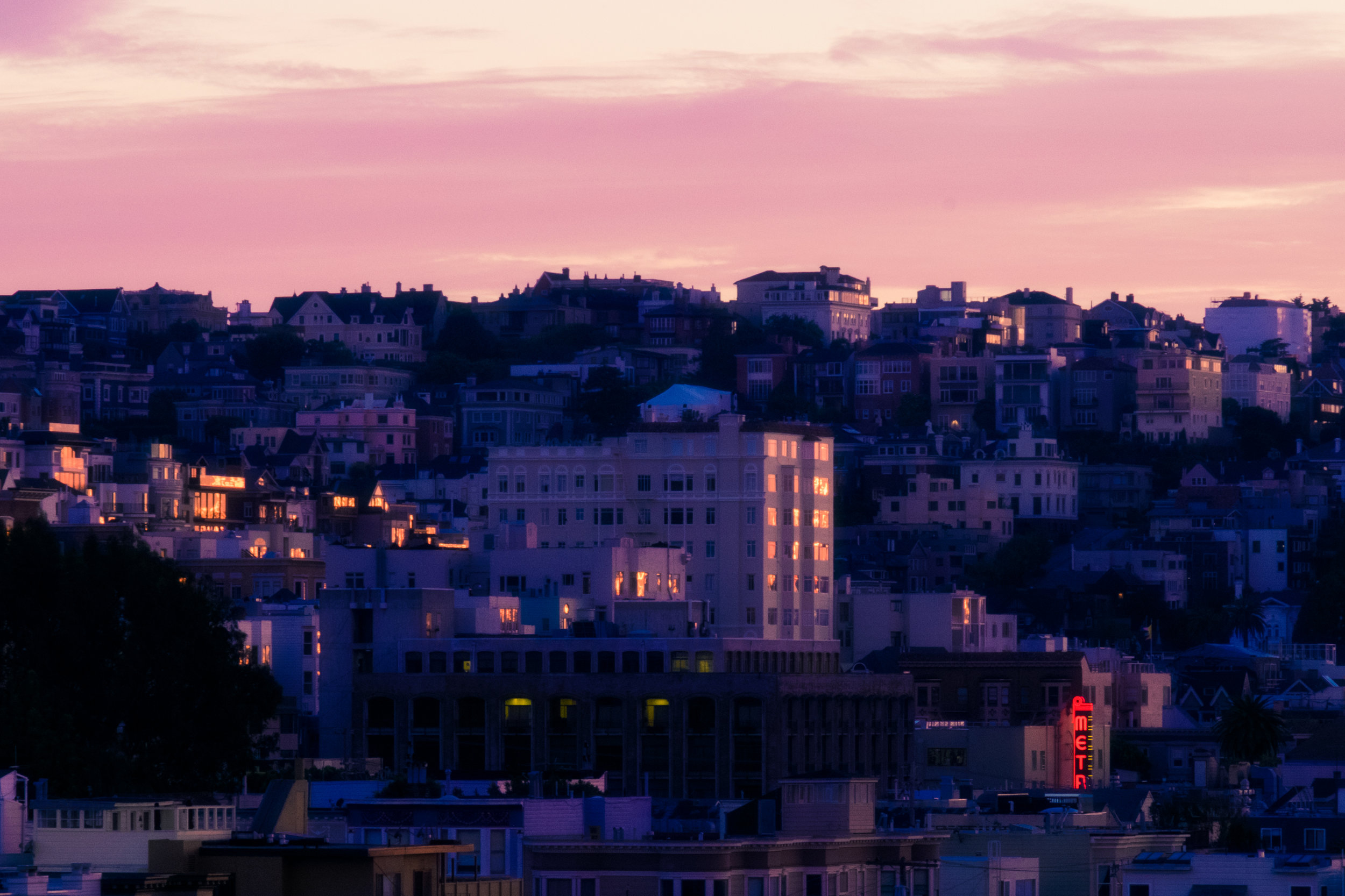 San-Francisco-Sunset.jpg