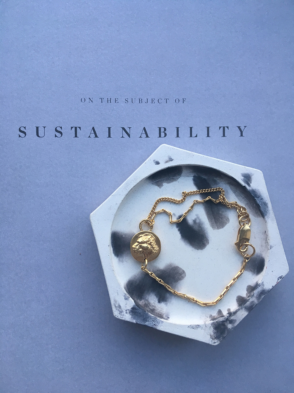 lioness-bracelet.JPG