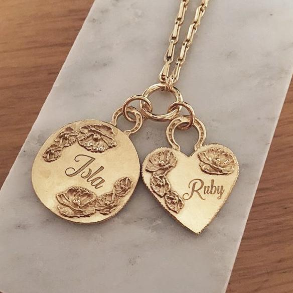 engraved jewellery.jpg