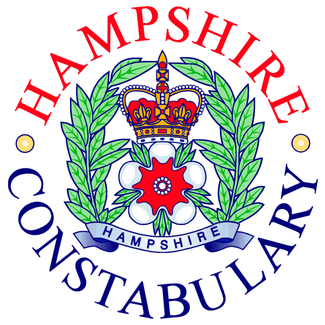 hampshire-police.png