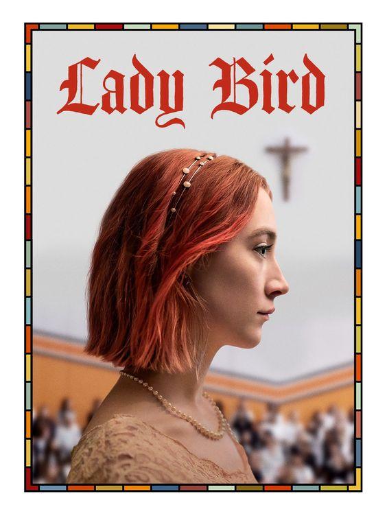 Ladybird2.jpg