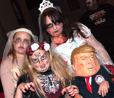 zombie-1.jpg