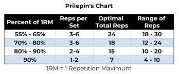 Prilipins.png
