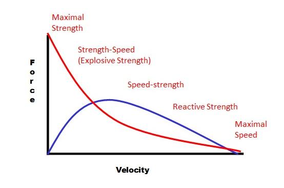 FV Curve.png