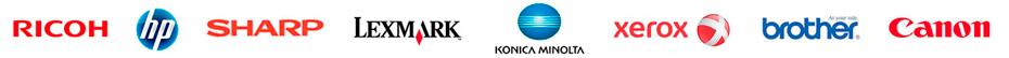 logo-balk1.png