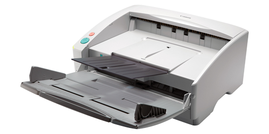 scanners.jpeg