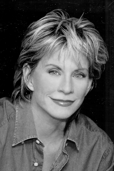 Patricia Cornwall(1956-Present) - A contemporary American crime writer, Patricia Cornwall is widely known for her series of novels based on Dr. Kay Scarpetta. Following chief medical examiner Scarpetta and her detective sidekick Pete Marino, all 18 novels include abundant and exciting details of forensic science. Popular shows like CSI: Crime Scene Investigation are said to have been influenced by the Scarpetta best sellers.