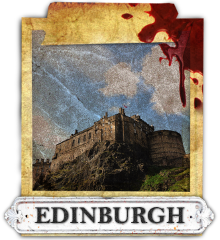 murder-mystery-edinburgh.png