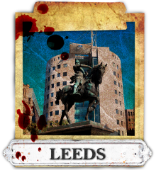 murder-mystery-leeds.png