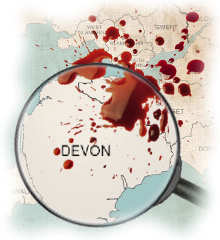 murder-mystery-devon.png
