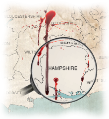 murder-mystery-hampshire.png