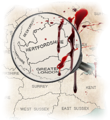 murder-mystery-hertfordshire.png