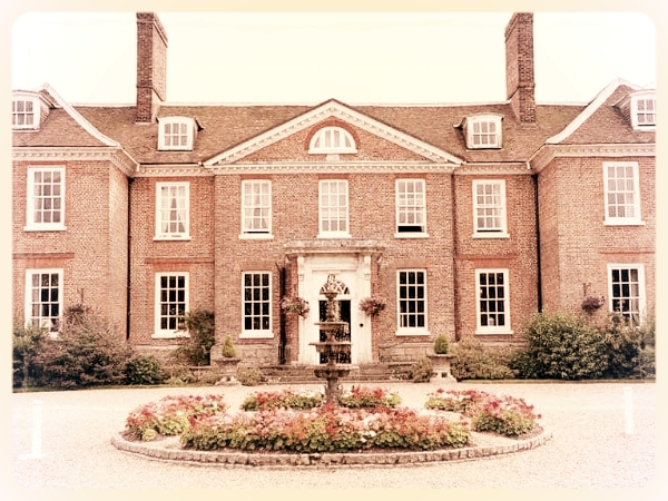 Chilston Park Hotel - We adore the Hand Picked Hotels collection but Chilston Park Hotel may just be our favourite. The Grade 1 listed property offers a slice of history as well as elegance, hidden in the Kent countryside. Any one of our murder mystery events is guaranteed to work well here!