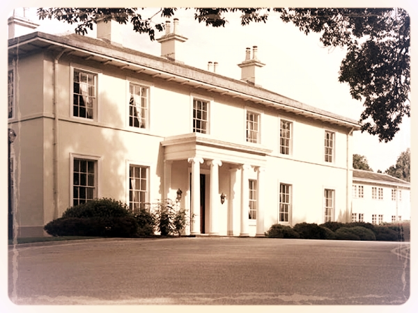 Eastwood Hall - A fantastic venue with a great selection of conference suites, Eastwood Hall is just a short drive from Nottingham. We think it's a brilliant choice of hotel for a murder mystery event in Nottinghamshire, take a look at our top murder mystery page for inspiration!