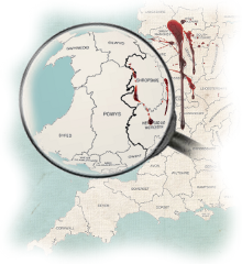murder-mystery-welsh-counties.png