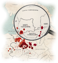 murder-mystery-yorkshire.png
