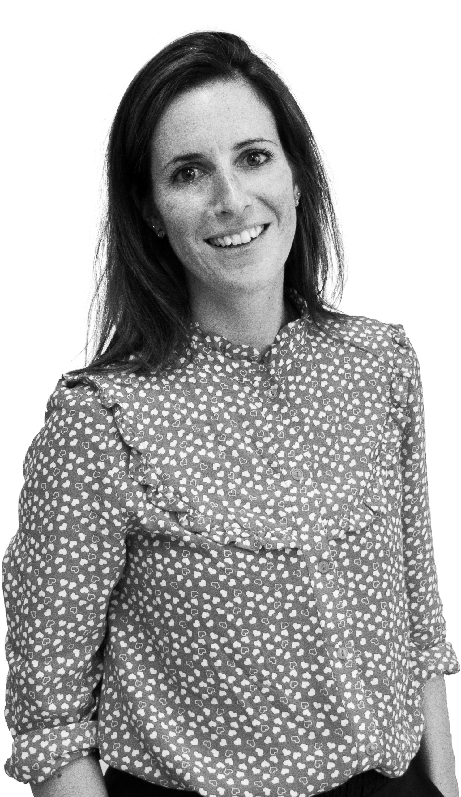 - OLIVIA MENKOFF&E DesignerOlivia works closely with Lauren to design and commission bespoke items for luxury residential projects. Her keen eye for detail and ability to identify and procure truly unique items helps assist the project teams in delivering one-of-a-kind schemes.