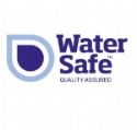 WaterSafeÔäó-RGBljhl-227x217.jpg