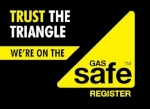 gas-safe-registered.jpg
