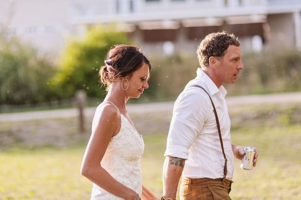 natalia+david-wedding-594-web.JPG