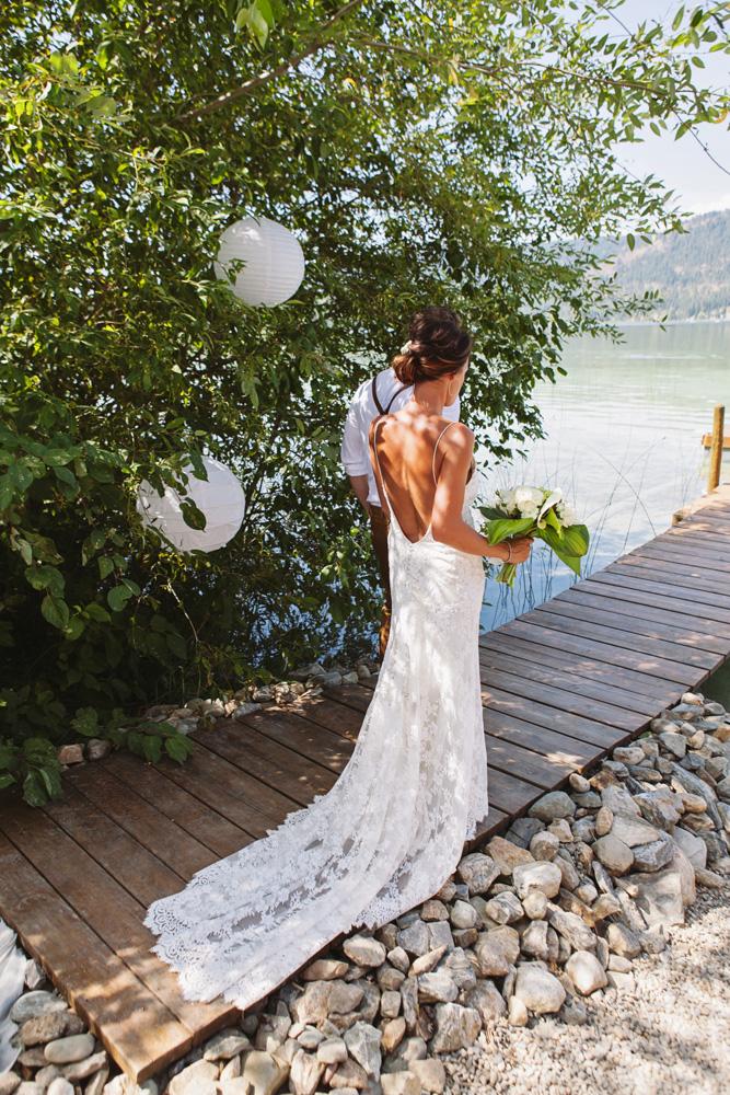 Natalia+David-Wedding-399-web.JPG