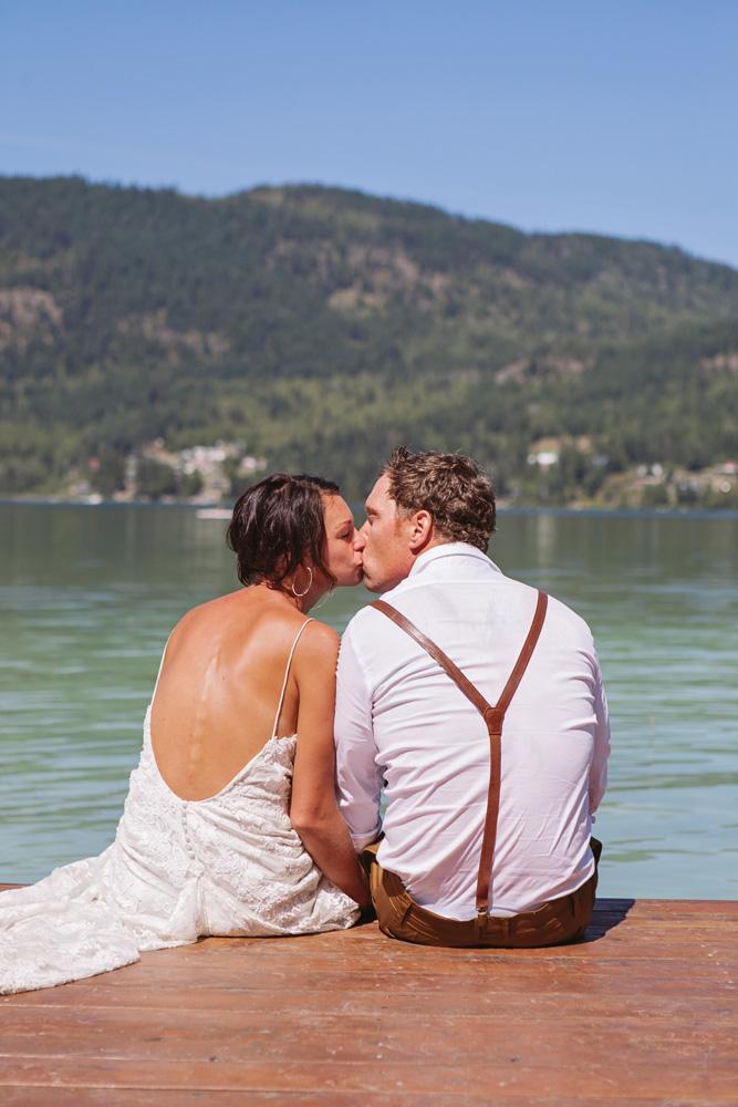 Natalia+David-Wedding-907-web.JPG