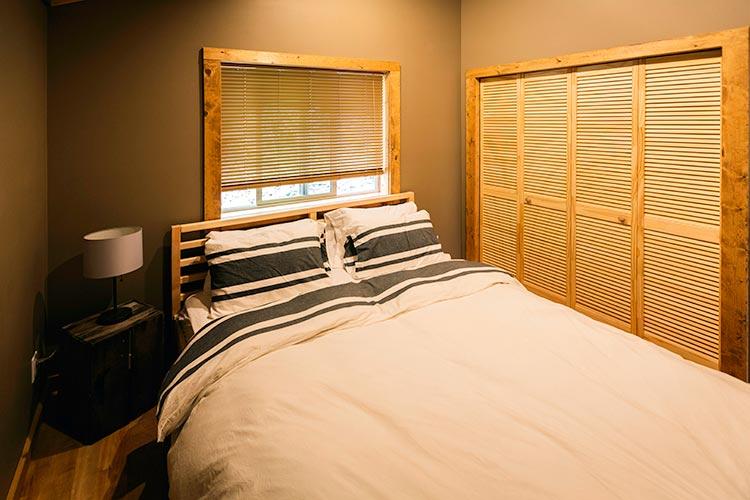 WHITE-LAKE-CABINS-2-bedroom-2-75.jpg