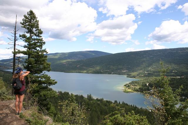 White-Lake-Hike-with-view.jpeg