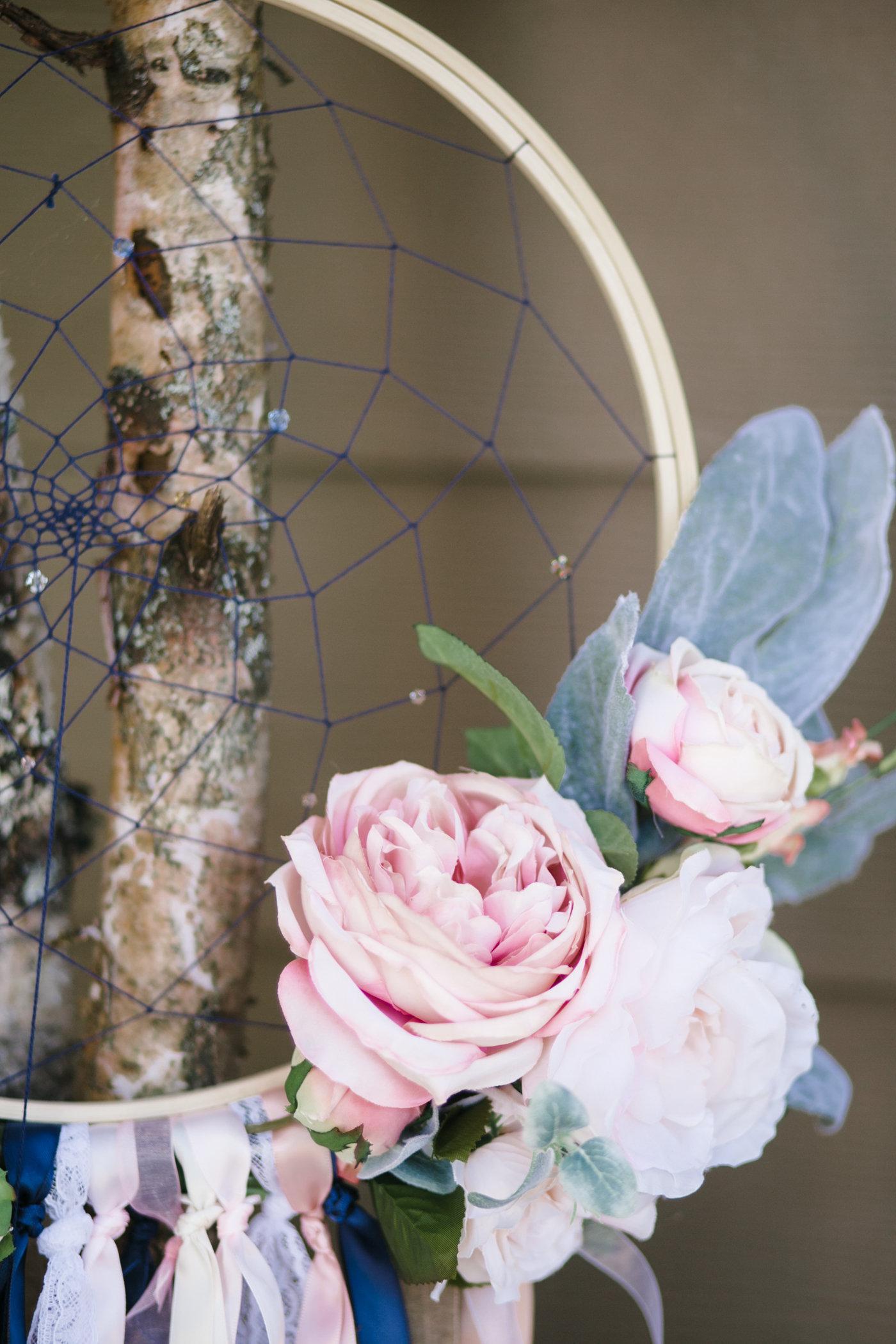 A J Wedding Story-A J Wedding Story-0357.jpg