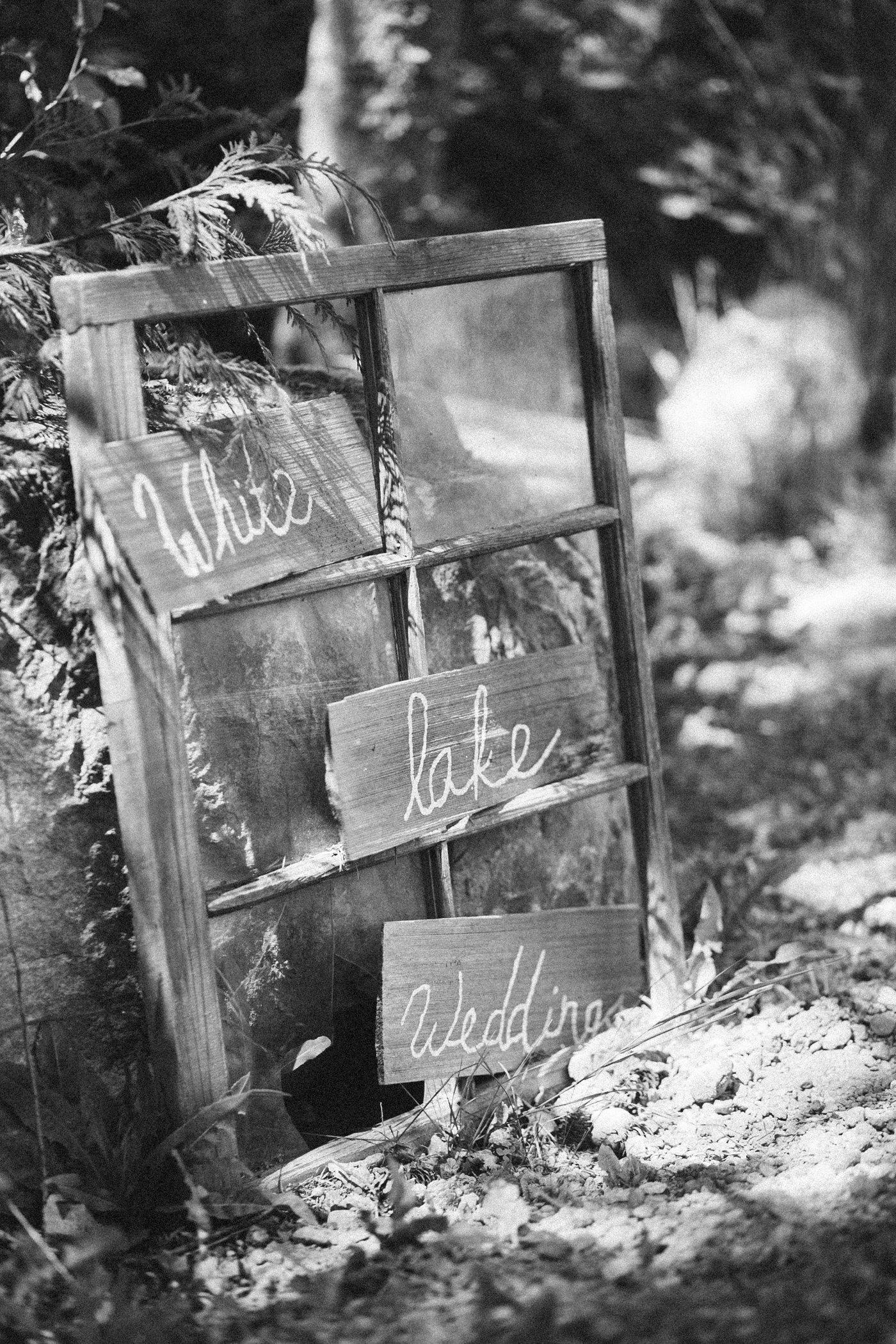 A J Wedding Story-A J Wedding Story-0367.jpg