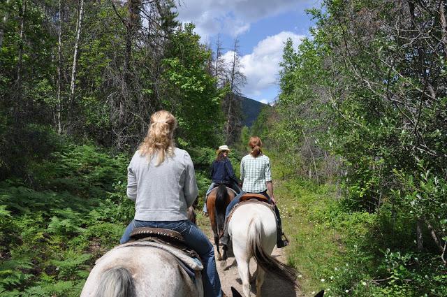 High-Country-Trail-rides-british-columbia-web.jpg