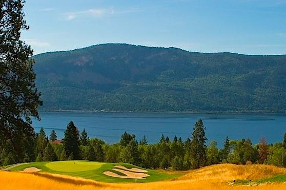 talking-rock-golf-resort-web.jpg