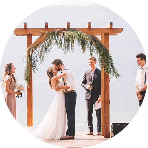 White-lake-cabins-review-wedding-ceremony.jpg