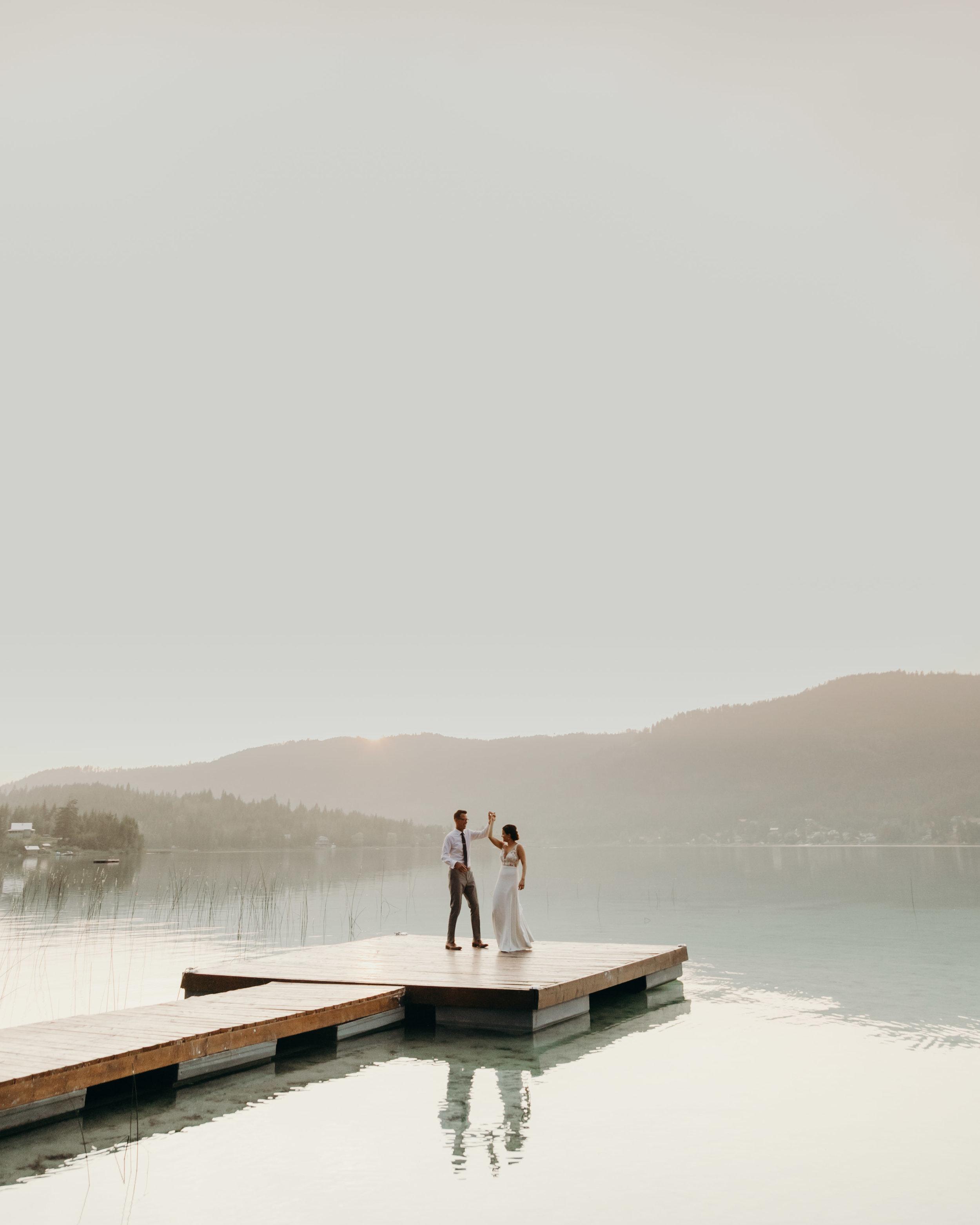 White-Lake-Weddings-Elopement-Package2.JPG