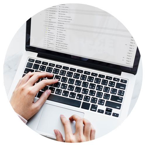 FREE EMAIL COURSE - We created a communityfor people to link up and connect with others in pursuit of making better video content on their phone.It's a place to learn skills, ask questions, help others and share success stories.