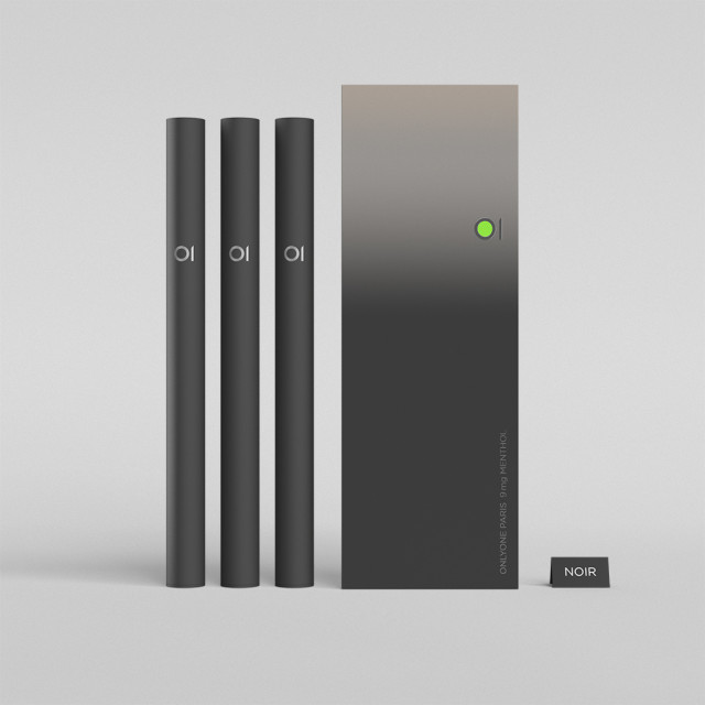 Box_3x_Noir-640x640.jpg