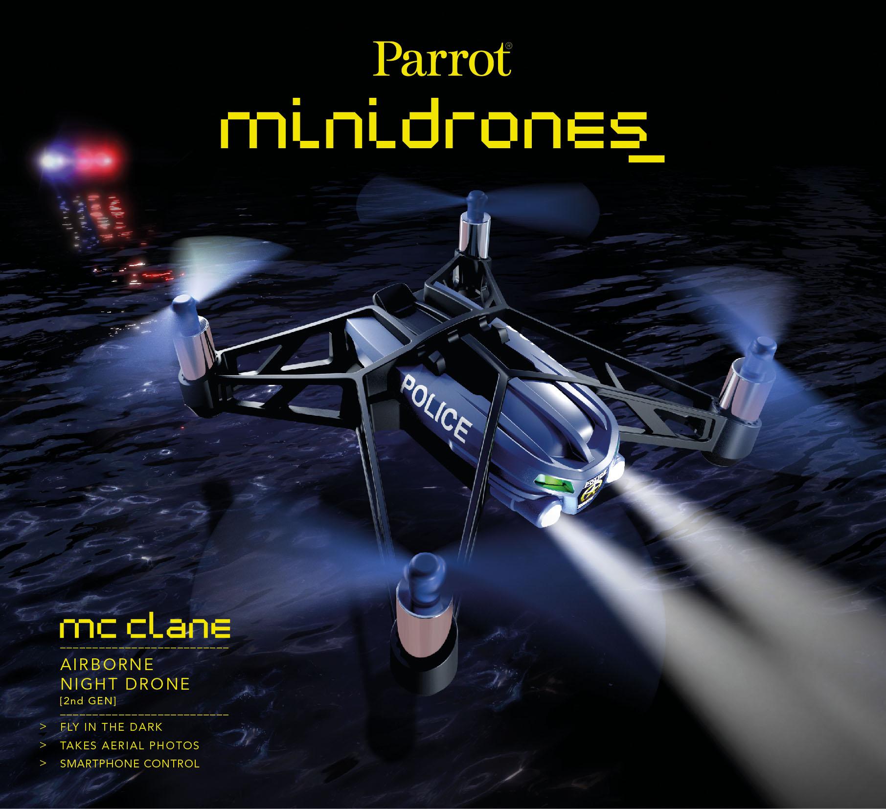 Minidrones_Fronts-08.jpg